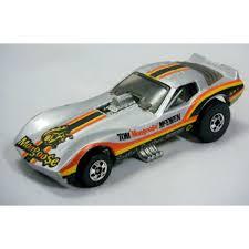 mongoose corvette wheels 1979 vetty tom mongoose mcewens mongoose