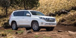 land cruiser interior 2019 toyota land cruiser review and specs my car 2018 my car 2018