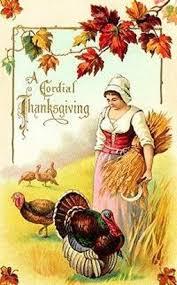 design shop free digital image vintage tuck s thanksgiving