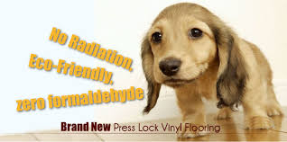 click lock vinyl floor with 8mm thickness buy vinyl floor 8mm