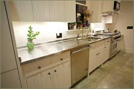 inspirations lowes under cabinet lighting hardwired led strip