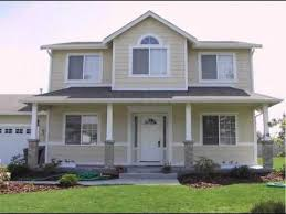 different house types our house where we live different types of houses homes places