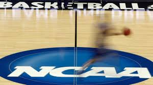 a coach u0027s view of the complicated college basketball landscape