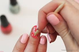 1000 images about nails on pinterest dr who korean words and