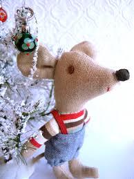 trollbeads limited edition christmas ornaments u2013 tartooful