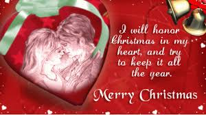 cute christmas love quotes archives happy christmas day 2017