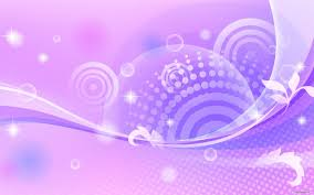colour purple purple color wallpaper gzsihai com