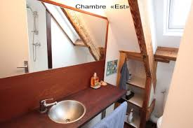 chambre d h es quiberon chambres d hôtes laurent vidal chambres d hôtes à plouharnel
