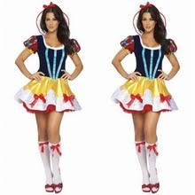 Fairy Tales Halloween Costumes Fairy Tales Halloween Costumes Shopping Largest