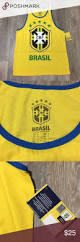 The Flag Of Brazil Die Besten 25 Brasilien Männer Ideen Auf Pinterest Herren