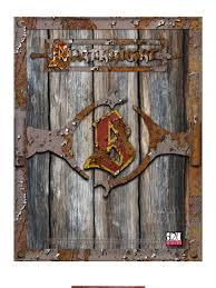 60394156 brcs playtest 1 wizards of the coast elf dungeons