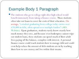 writing a psychology essay Free Essays and Papers Perspectives of psychology essay writing