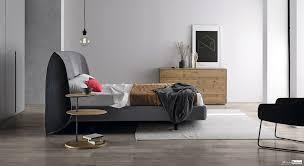 chambre haut de gamme chambre à coucher contemporaine haut de gamme