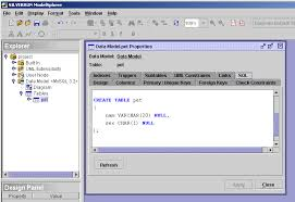 Mysql Create Table Like Image12 Gif