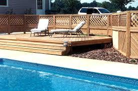 exterior design swimming pool home design wonderful decoration
