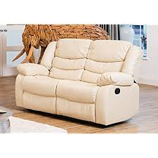 Recliner Sofa Uk Recliner Sofas Uk Co Uk