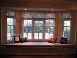 kitchen christmas kitchen towels green kitchen curtains