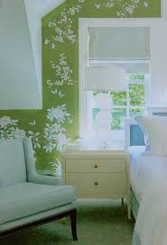 25 best classic wallpaper ideas on pinterest two photo frame