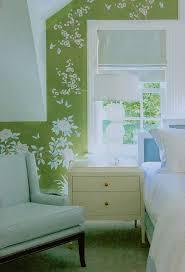 21 best bedside tables nightstands images on pinterest bedside