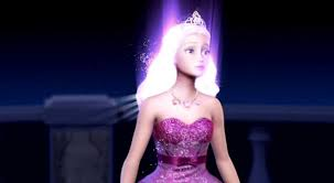image barbie princess popstar disneyscreencaps 195 jpg