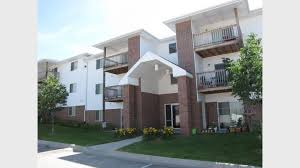 Two Bedroom House For Rent Highland Meadows Apartments For Rent In Bellevue Ne Forrent Com