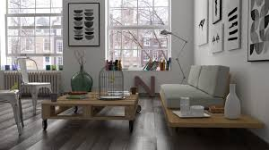 Home Design Studio 3d Objects by Interior 3d Models Cgtrader Com