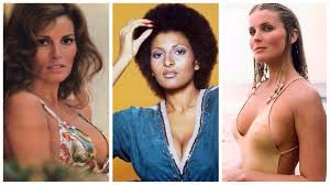 barbi benton family iconic female celebs from the 1970s u202640 years later
