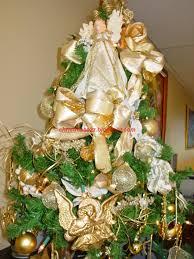 christmas trees 2014 collections christmas trees latest
