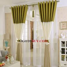 Buy Discount Curtains Best 25 Curtain Sale Ideas On Pinterest Ruffle Shower Curtains