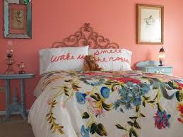 Vintage Teen Girls Bedroom Designs Decorating Ideas Design - Vintage teenage bedroom ideas