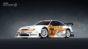 opel race car opel calibra touring car u002794 gran turismo 6 kudosprime com