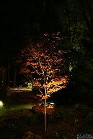 lamp outdoor post lights wholesale lighting dallas led lights