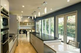 long kitchens interior designs for long and narrow kitchens narrow kitchen long