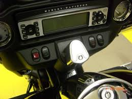 garage door opener button harley davidson forums