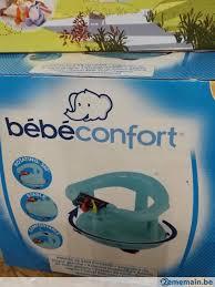 siege bain siège bain bébé confort a vendre 2ememain be