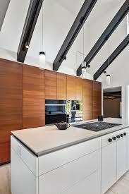 best joints for kitchen cabinets best kitchen 225 000 kitchen bath design news