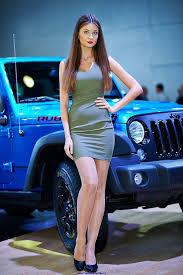 cute jeep wrangler fotoromantika публикация