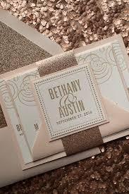 wedding invitation sle letterpress wedding invitations picmia