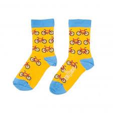 basketball socks altersocks ალტერსოქსი