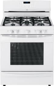 kitchen design modern electrical 30 gas range kitchen stove with