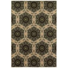 Home Decorators Collection Rugs Impressive Astonishing Home Decorators Collection Rugs Home