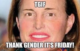 Happy Friday Meme Funny - happy friday imgflip
