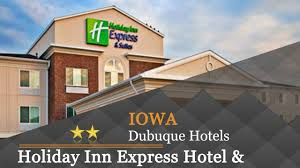 hotel dubuque iowa hotels small home decoration ideas amazing