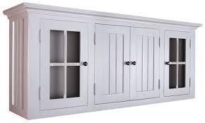 meuble cuisine haut meuble cuisine haut porte vitrée 2017 avec les meubles de cuisine
