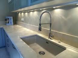 spot cuisine sous meuble spot cuisine led lumiere led pour placard de cuisine bureau vitrine