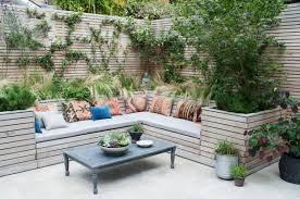 Patio Furniture Sale London Ontario Porch Vs Patio Your Design Questions Answered