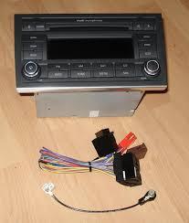 b7 audi a4 symphony ii wiring audi symphony wiring diagram
