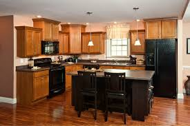 do kitchen cabinets go on sale at home depot cabinet options for manufactured homes should you upgrade