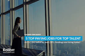 Interior Design Jobs Philippines 5 Top Paying Jobs In Manila And Are Hiring Now Kalibrr Career