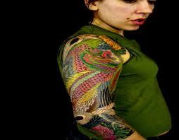 dragon tattoo on arm and shoulder dragon tattoo designs tattoos u0026 ideas for men u0026 women